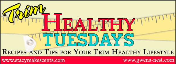 trim-healthy-tuesdays-banner14